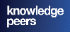 Knowledge Peers Logo