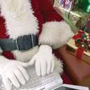 Technology Solutions for Christmas